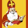 '15-12-05 Sinterklaas kl