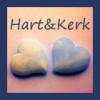 '15-12-19 Hart&Kerk
