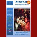 16-12-07-kerkbrief