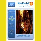 '17-02-03 Kerkbrief febr-mrt